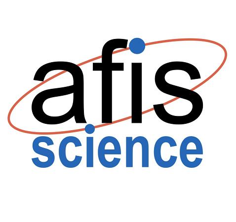 AFIS Science – Association française pour l'information scientifique